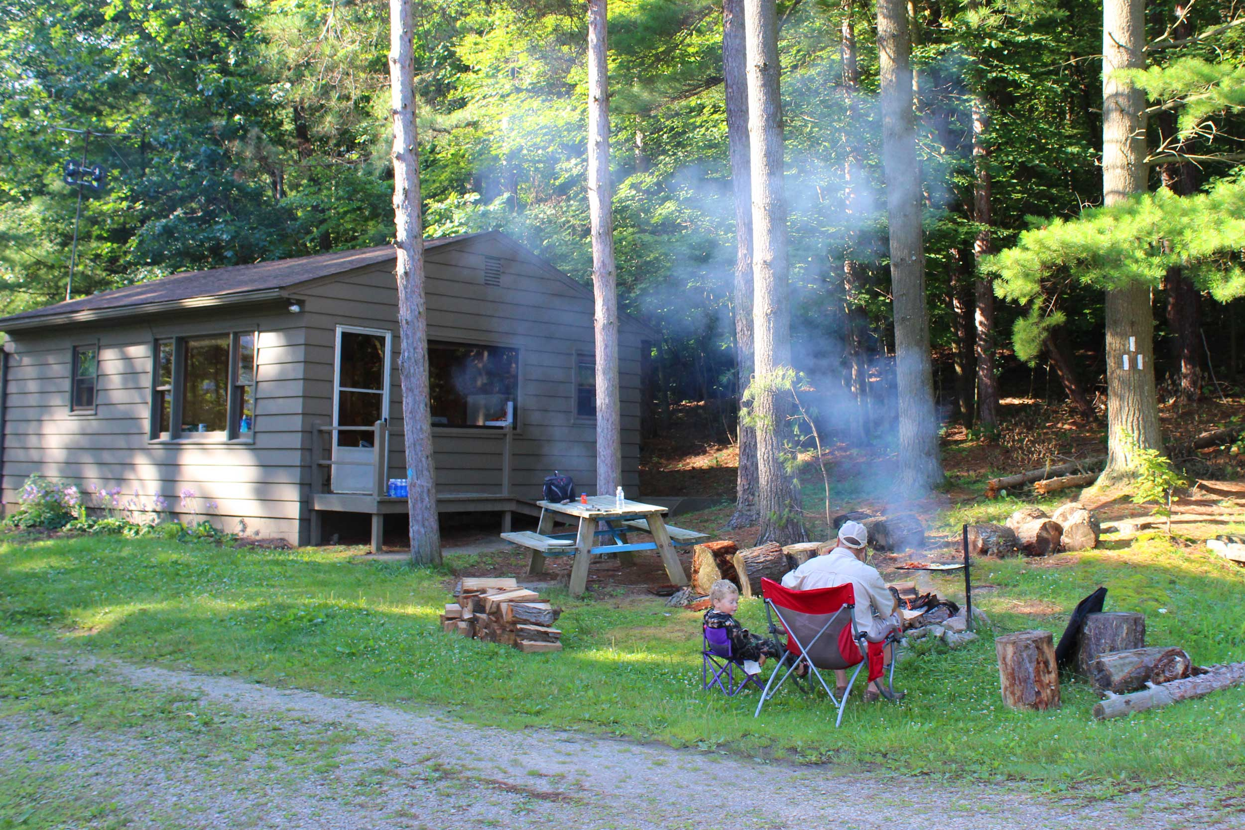the of ozark cabins ozarks cabin rentals lake